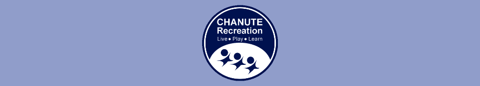 Chanute Recreation Commission